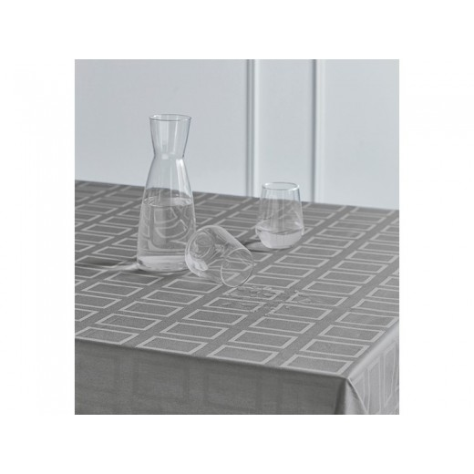 Georg Jensen Damask Block coated damaskdug-00