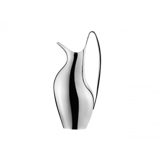 Georg Jensen HK Pitcher 1,2l