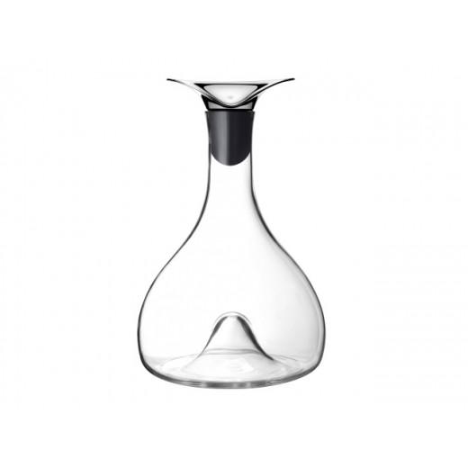 Georg Jensen Wine Carafe-30