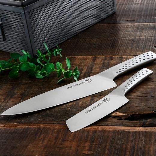 Weber STYLE™ Knivsæt-32