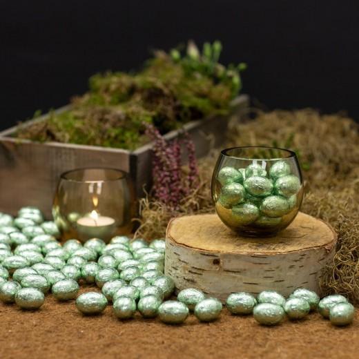 Func Holmegaard Cocoon glas med Påskeæg-013