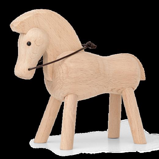 Kay Bojesen Hest-30