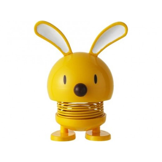 Hoptimist Bunny Baby Bimble-09