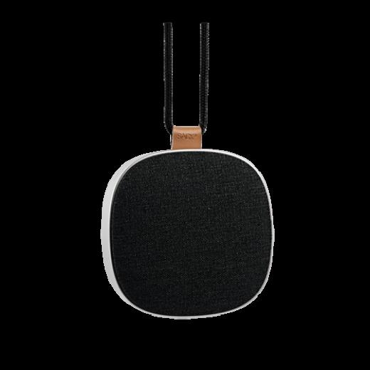 SACKit WOOFit Go Bluetooth højtalere, 2 stk.-08