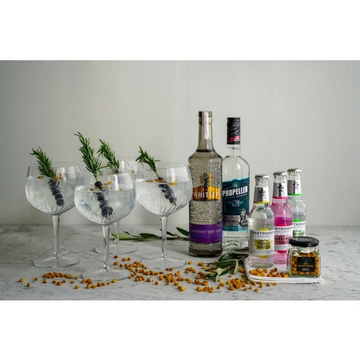 Func Årets gave med gin 640-30