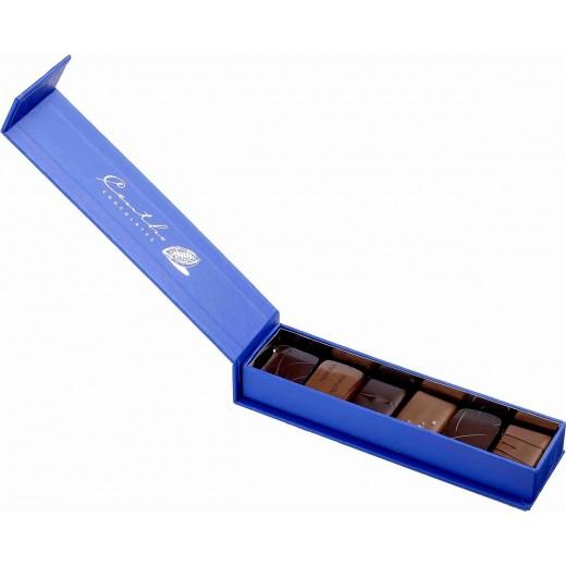 Func Centho Chocolate Blue-30