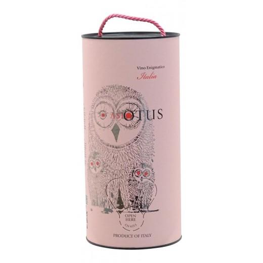 Func Bag in Tupe Rødvin Asio Otus, Italien-00