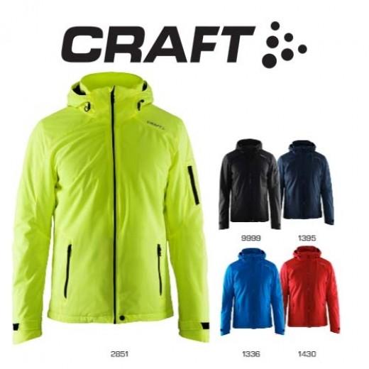 craftisolajakke-31