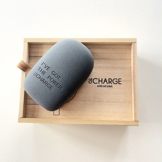 Kreafunk toCharge Powerbank-04