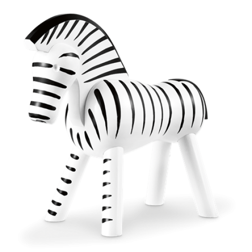Kay Bojesen Zebra-30