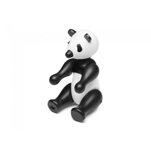 Kay Bojesen Pandabjørn WWF, lille-33
