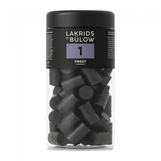 LakridsbyBlowSmallno1sdlakrids-04