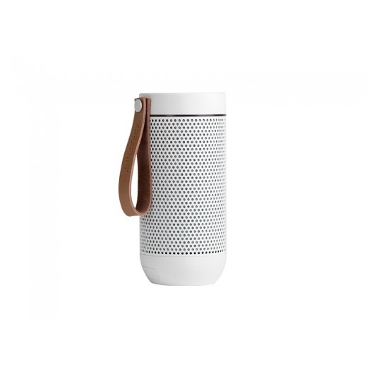 Kreafunk aFunk Bluetooth Højtaler-00