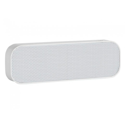 Kreafunk aGroove Bluetooth højtaler-03