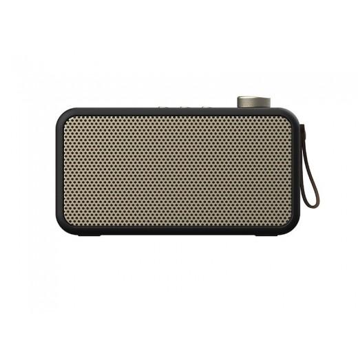 Kreafunk aTUNE Multifunktionel Radio med DAB+ og bluetooth-04