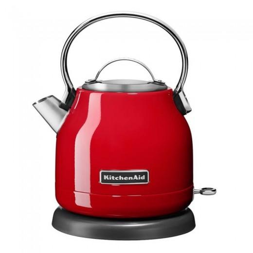 KitchenAid Elkedel 1,25 liter-00