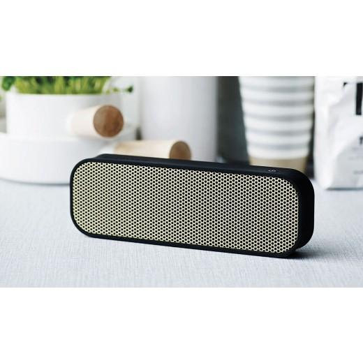 Kreafunk aGroove Bluetooth højtaler-33