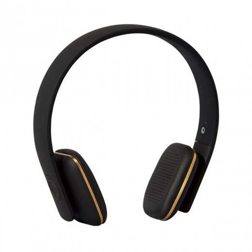 Kreafunk aHead Bluetooth Headset-00