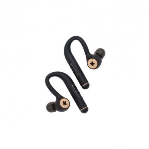 Kreafunk bGem In-Ear Høretelefoner-33