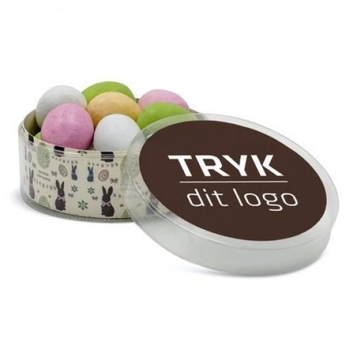 Func Easter Bunny box med Påskeæg-019