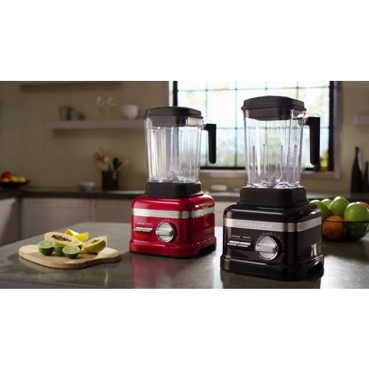 KitchenAid Artisan Power plus blender-31