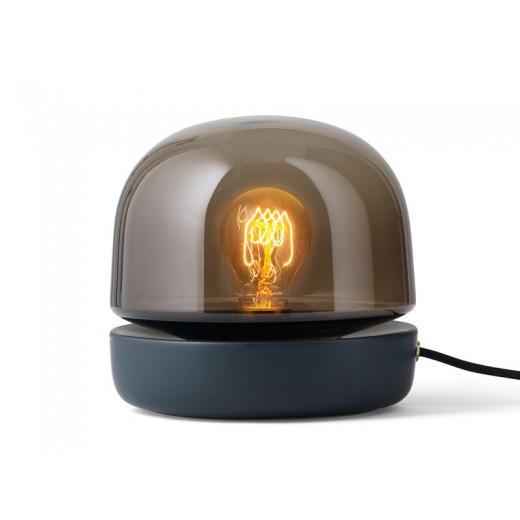 Menu Stone Bordlampe-02