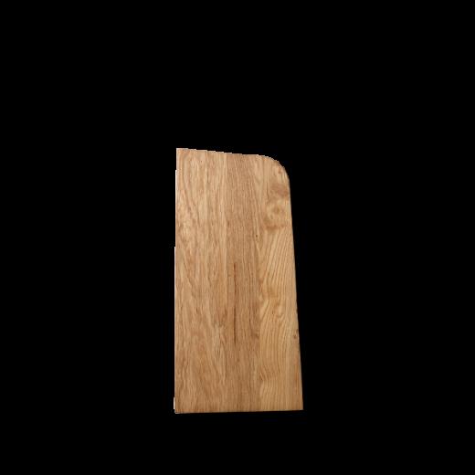 Menu Tilt skærebræt-30