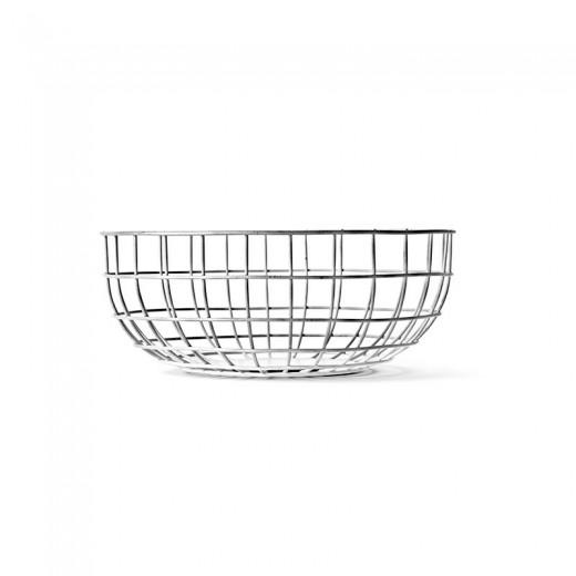 Menu Norm Wire Bowl-07
