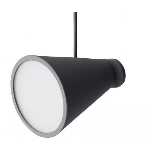 Menu Bollard Lampe-00