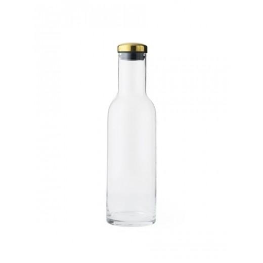 Menu Flaske karaffel-31