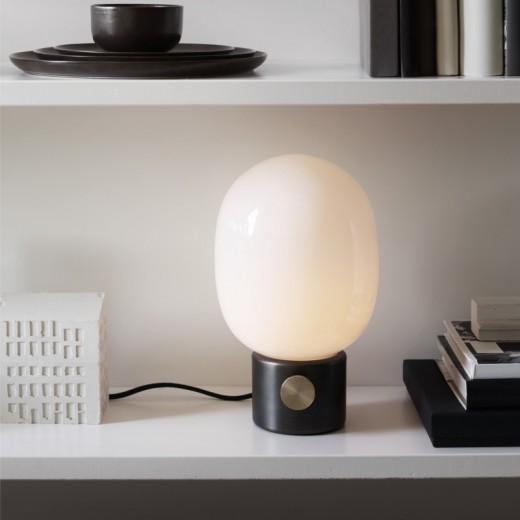 Menu Bordlampe JWDA-35