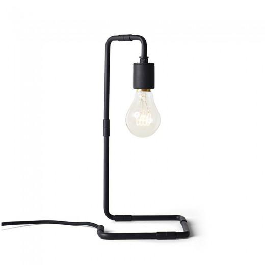 Menu Reade Bordlampe-30