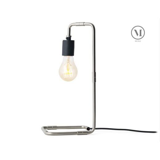 Menu Reade Bordlampe 2-08