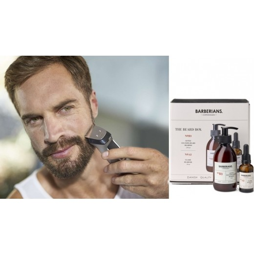 PhilipsMultiGroom700013i1ogBarberiansTheBeardbox-317