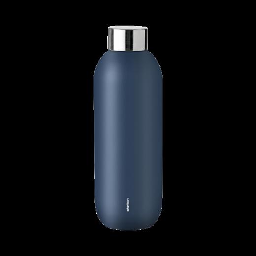 Stelton Keep Cool drikkeflaske, 2 stk.-013