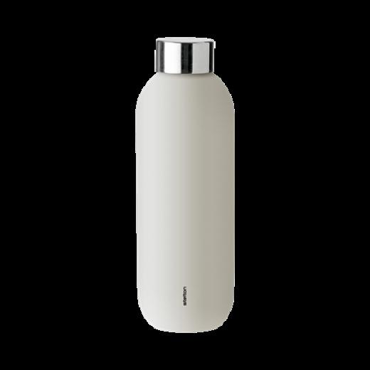 SteltonKeepCoolTermodrikkeflaske2stk-021