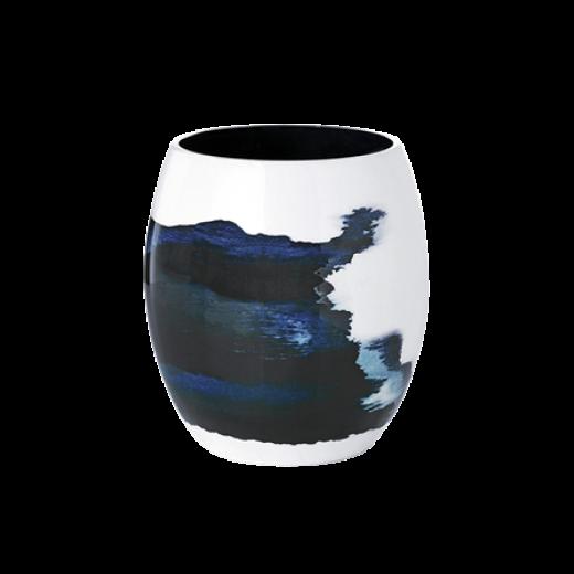 Stelton Stockholm Aquatic Vase-32