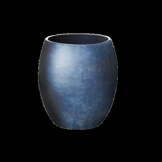 Stelton Stockholm Horizon vase-00