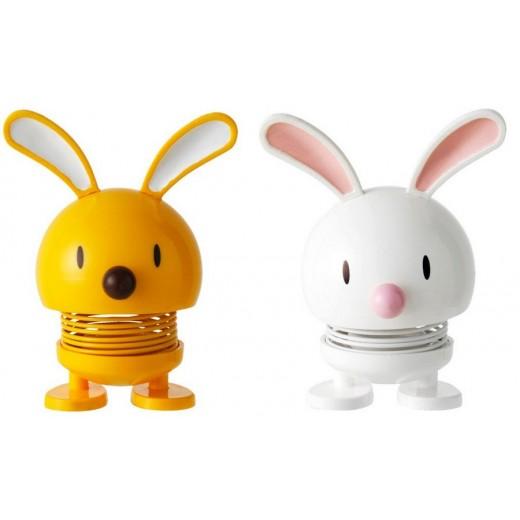 Hoptimist Bunny Baby Bimble-39