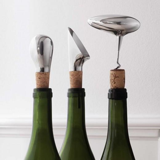 Georg Jensen Sky Wine sæt-05