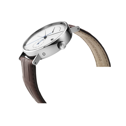 Georg Jensen Koppel GMT Power Reserve-04