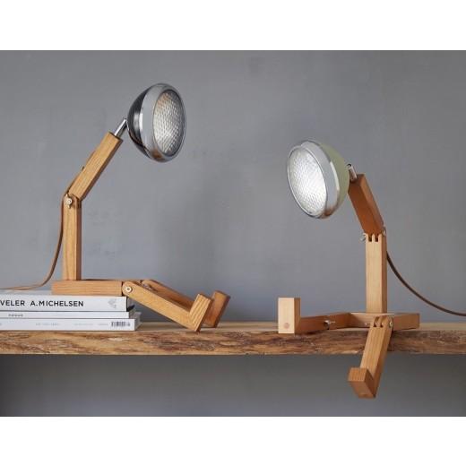 PiffanyCopenhagenMrWattsonLEDlampe-315