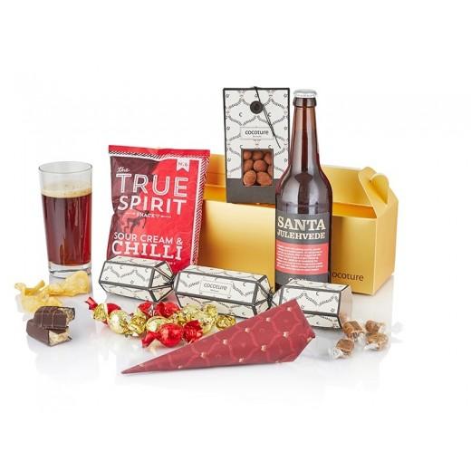 by PR Guldbox med øl-33