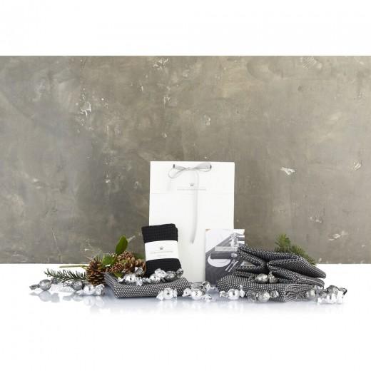 by PR Georg Jensen Damask Kitchen Goodies-30