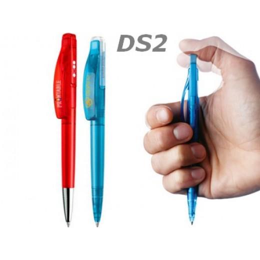 Prodir DS2