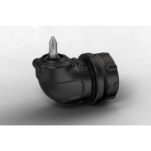 BlackDecker36VLithiumSkruetrkkermedjusterbartvinkeltilbehr-01