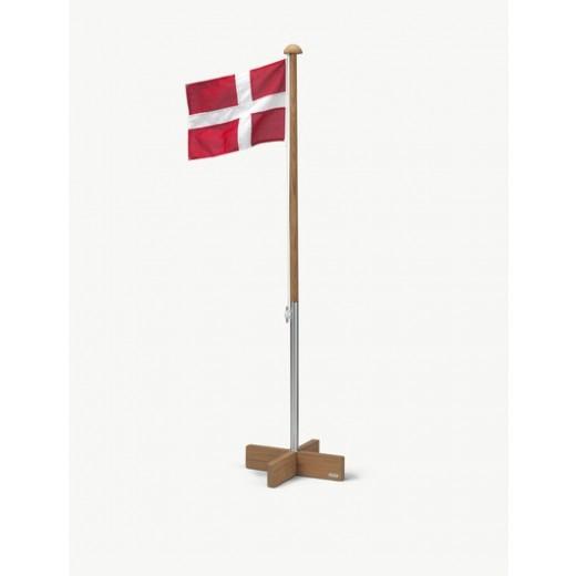Skagerak Flag-01