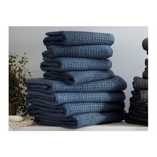 JUNA Check håndklædepakke-028