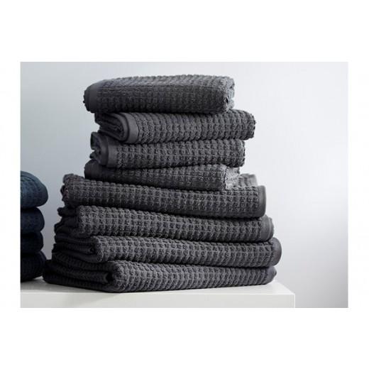 JUNA Check håndklædepakke-328