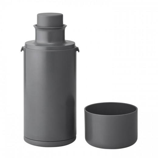 rigtigbysteltonkeepitcoolvandflaskegr-328